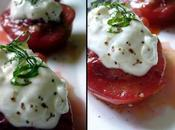 Passe voizin-zin-zin salé-sucré tomates gingembre balsamique