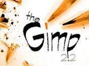 Brosses Gimp disponibles
