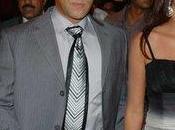 Katrina Kaif refuse marier avec Salman Khan