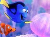 Monde Nemo août