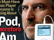 Steve Jobs n'est mort