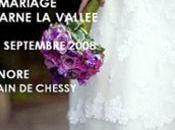 "Manquez ""SALON MARIAGE CHESSY- MARNE VALLEE"""