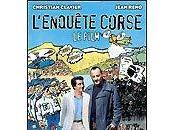 """Affaire Clavier """"Arrêtez faire cinéma"""""""