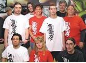 Dossier Montréal-Nord. Vidéo-clip pour: Freddy Villanueva, David, Maniack, Michael St-Gervais…