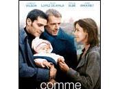 Comme autres (2008)