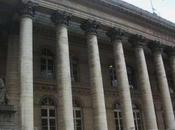 Lehman Brothers fait chuter bourses mondiales