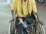Aides handicapés: abus fraudes