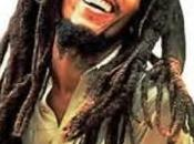 Marley Tunisiens
