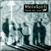 White spirit Face