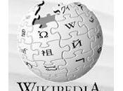 Wikipédia n'est l'abri erreurs