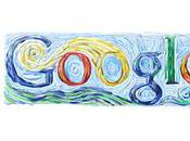 Google, dessine-moi logo