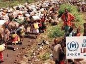 Journée mondiale réfugié
