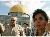 Dati Israel Palestine