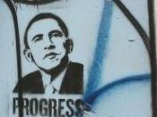 Obama, ressources l'identité