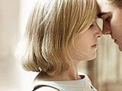 """Revolutionary Road"": retrouvailles entre DiCaprio Kate Winslet"