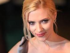 Scarlett Johansson Ryan Reynolds sont mariés