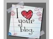 loves blog