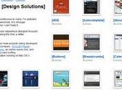 [Design Solutions] Guspim