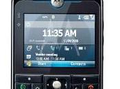Motorola plus d'informations