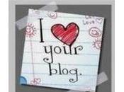 sais, j'aime blog!