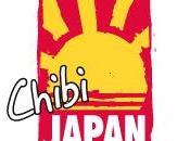 Chibi Japan Expo