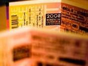 Mondial l'Automobile 2008!