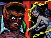 Golden Comics (Fred Treglia) suite