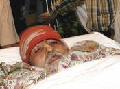 santé d'Amitabh Bachchan depuis 1982