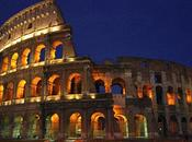 aller-retour Paris-Rome