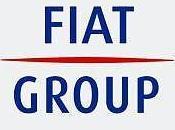 Bénéfice d'exploitation Fiat