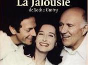 Episode Guitry théâtre, Boulet cinéma...