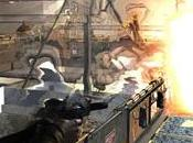 Quantum Solace débarque Xbox360