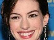 Anne Hathaway condamné demi prison