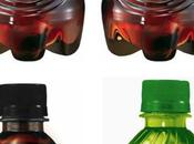 Pepsi renouvelle tous packagings
