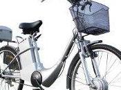 moyen transport écologique accessible tous vélo assistance électrique
