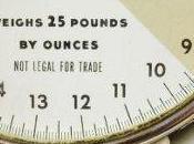 Atteindre poids naturel santé