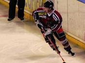 Hockey veulent compter