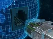 Technologie Internet plus présent dans votre quotidien