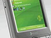 Nouveau Phone chez Mobile