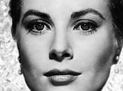 352] L'hommage Grace Kelly septembre 20h50 France3