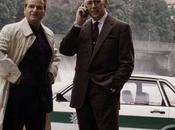 """L'inspecteur Derrick """"s'énervera"""" plus!"""