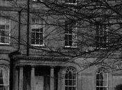 L'affaire Road Hill House Kate Summerscale