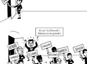 importer conflit israélo-palestinien France... oui, mais comment