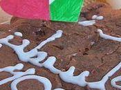 blog Palestine L'Ultra fondant chocolat pour d'ESPOIR