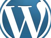 raisons choisir Wordpress comme plateforme blogue