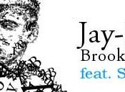 "Jay-Z feat. Santogold ""Brooklyn Hard"", Notorious movie trailer"