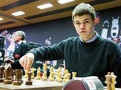 tournoi d'échecs Corus commence demain
