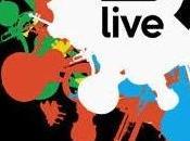 Ableton annonce Live