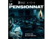 """Pensionnat"""" coup coeur festival film asiatique Deauville 2007"""
