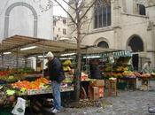 Paris Saint Médard
